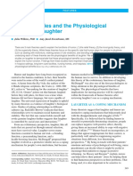 Humor_Theories_and_the_Physiological_Ben.pdf