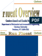 Fluent-Overview.ppt