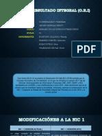 Diapositivas - Otro Resultado Integral.
