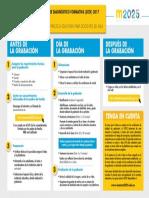PASO A PASO PROCESO DE AUTOGRABACION DE PRA NTICAS EDUCATIVAS PARA DOCENTES DE AULA.pdf