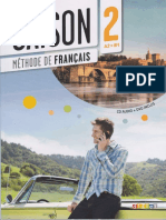 329265976-Saison-2-Livre.pdf