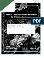 NASA-Indoor-Plants.pdf