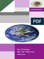 la carta de la tierra.pdf