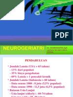 gangguan neurologi pada geriatri lecureppt.pptx