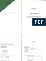 AMODIO, Emanuele. Formas de la Alteridad.pdf
