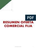 Resumen Oferta Comercial Fija 20 RPC-1_8621