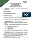 1363 bolts and nut standard.pdf