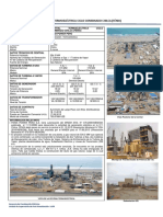 CT Fenix.pdf
