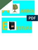 A    ARBOL