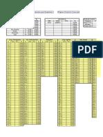 Pontuação-TPS-2015.xlsx