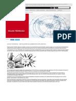 Hojas Técnicas - Ventilación en Ambientes Explosivos I _ S&P Chile [Explosividad Volátiles]