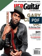 Premier Guitar - November 2015 Vk Com Stopthepress