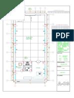 almacen EN A3.pdf