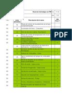Copia de Cartilla Mantenimiento 140m b9d y 416f2 (2) (Autoguardado)