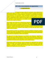 UBA_XXI_-IPC_1er_Cuatrimestre_de_2016_Le.pdf