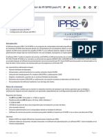 IPRS7-SQ01 (1)