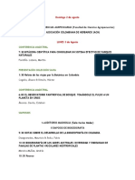 Programación Detallada Posada Herrera5