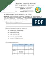 Evaluacion 10 Mo Parcial 2
