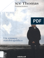 florence thomas.pdf
