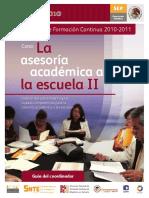 AsesoriaII_Guia-del-Coord.pdf