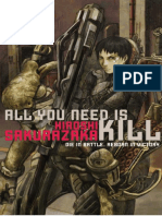 All You Need is Kill Volumen 1.pdf