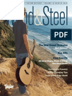 Wood-Steel-Winter-2013-English.pdf