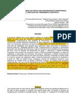 COMPARAÇÃO DE METODO MUSCULAÇÃO.pdf