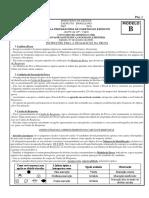 provas da espcex de 2006 a 2016.pdf