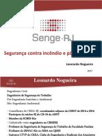 LTVP Incêndio MAR 2017.pdf
