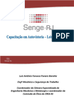 LTVP - Legislação.pdf