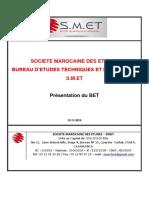 12277-SOCIETE MAROCAINE DES ETUDES - S.M.ET-2015-12-21-17-44-24