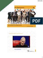 Las Personas en Las Organizaciones_1 (1)