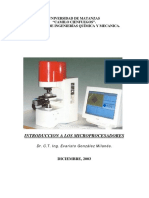 INTRODUCCION A LOS MICROPROCESADORES.pdf
