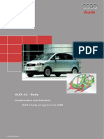 ssp239_Audi A2 Body.pdf