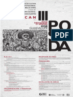 bienal16posadas.pdf