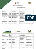 Agenda Académica 2017b