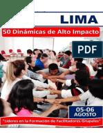 50 Dinamicas de Alto Impacto PDF (1)