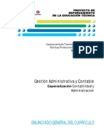 contabilidad_administracion_gc.pdf