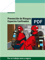 ACHSManualEspaciosConfinados.pdf