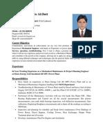 Muhammad Awais Ali Butt.pdf Adnan