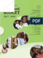 CPS FY18 BudgetBook