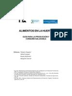 alimentos en la huerta.pdf