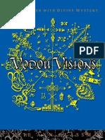 Vodou Visions - Sallie Ann Glassman