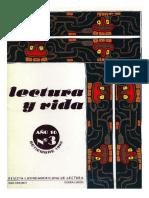 construccion_lectores_escritores_castedo (1).pdf