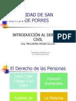 Curso_Introduccion_al_derecho_civl.ppt