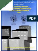 jalisco-reglamento-construccion-municipal-guadalajara.pdf