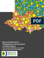 version17 - para web.pdf