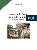 Asanga El Gran Vehículo Reunido.pdf