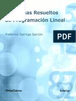 5-91-1-PB.pdf
