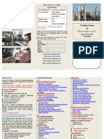 training-brochure1.docx